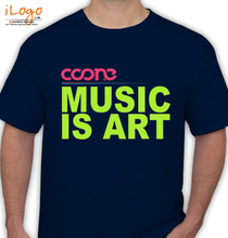 Coone coone- T-Shirt