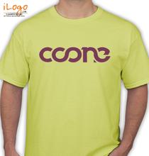 Coone T-Shirts
