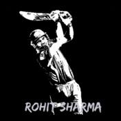 rohit-sharma