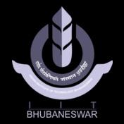 IIT-BHUBANESWAR-LOGO