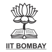 Backup-of-iit-logo-