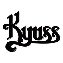 America-%Band%-kyuss T-Shirt