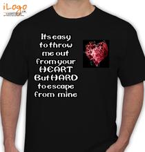Feel Silently T-Shirts
