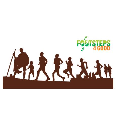 footsteps4good