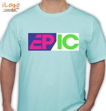 Eric Prydz Eric-Prydz- T-Shirt