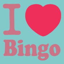 bingo-players- T-Shirt