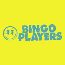 bingo-players T-Shirt