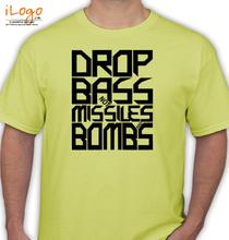 Dash Berlin Dash-Berlin T-Shirt