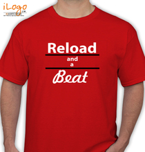 Electronic Dance Music T-Shirts