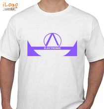 Sebastion Ingrosso T-Shirts