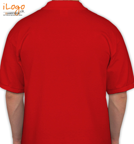 Iit kanpur polo personalized polo shirt at best price for Custom polo shirts canada