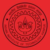 IIT-Kanpur-Polo