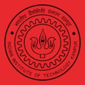 IIT-Kanpur-Zipper-Hoodies