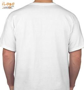 Bhagat-Tshirt