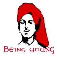 Bhagat Singh Bhagat-shirt- T-Shirt