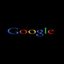 Google-Sachin T-Shirt