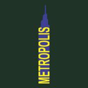 metropolis-