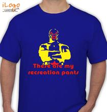 Nacho Libre T-Shirts