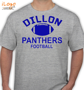 dill pantners - T-Shirt