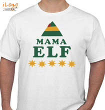 Laughing out Loud mama-fif T-Shirt