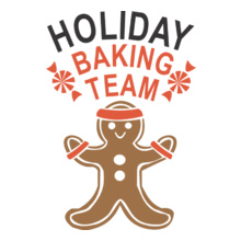 holiday-banking-team T-Shirt