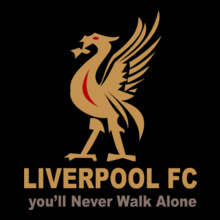 liverpool-club- T-Shirt