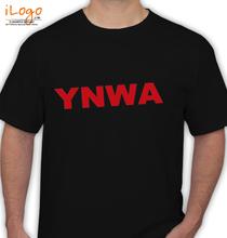 Liverpool ynwa T-Shirt