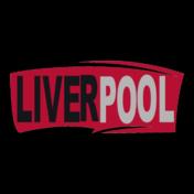 liverpool-design
