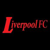 LIVERPOOL-FC-