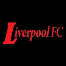 Liverpool LIVERPOOL-FC- T-Shirt