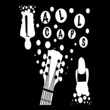 Designerz guitar T-Shirt