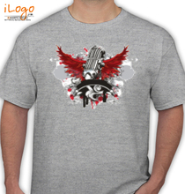 Designerz T-Shirts