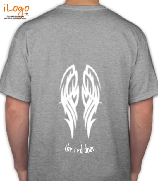 grey heather end the stigma. ask me.:back