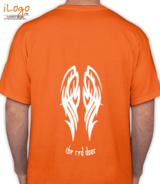 orange end the stigma. ask me.:back