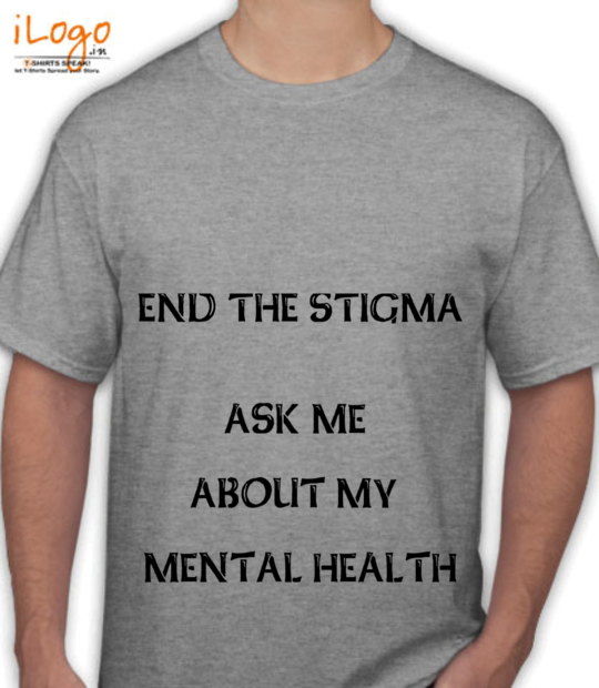 grey heather end the stigma. ask me.:front