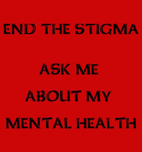 end the stigma. ask me.