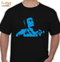 AR Rahman AR-rahman T-Shirt