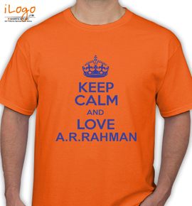 ar rahman 5 personalized men 39 s t shirt india. Black Bedroom Furniture Sets. Home Design Ideas