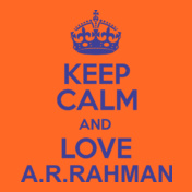 AR-rahman-