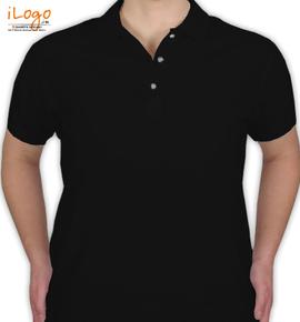 tshirt - Polo [F]