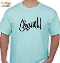 Axwell axwell T-Shirt