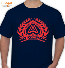 Axwell axwell-dirty T-Shirt