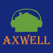 axwell-house T-Shirt