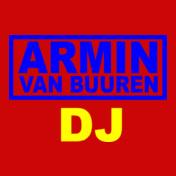 Armin-Van-Buuren-dj