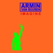 Armin-Van-Buuren-image