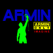 Armin-Van-Buuren-imagine-only