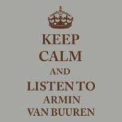 Armin-Van-Buuren-keep-calm