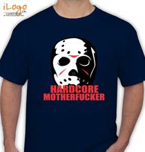 Headhunterz Headhunterz-hardcore T-Shirt