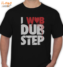 Knife Party knife-party-step T-Shirt
