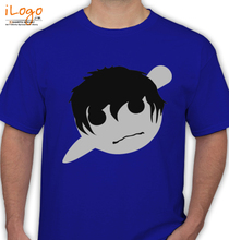 Knife Party knife-party T-Shirt